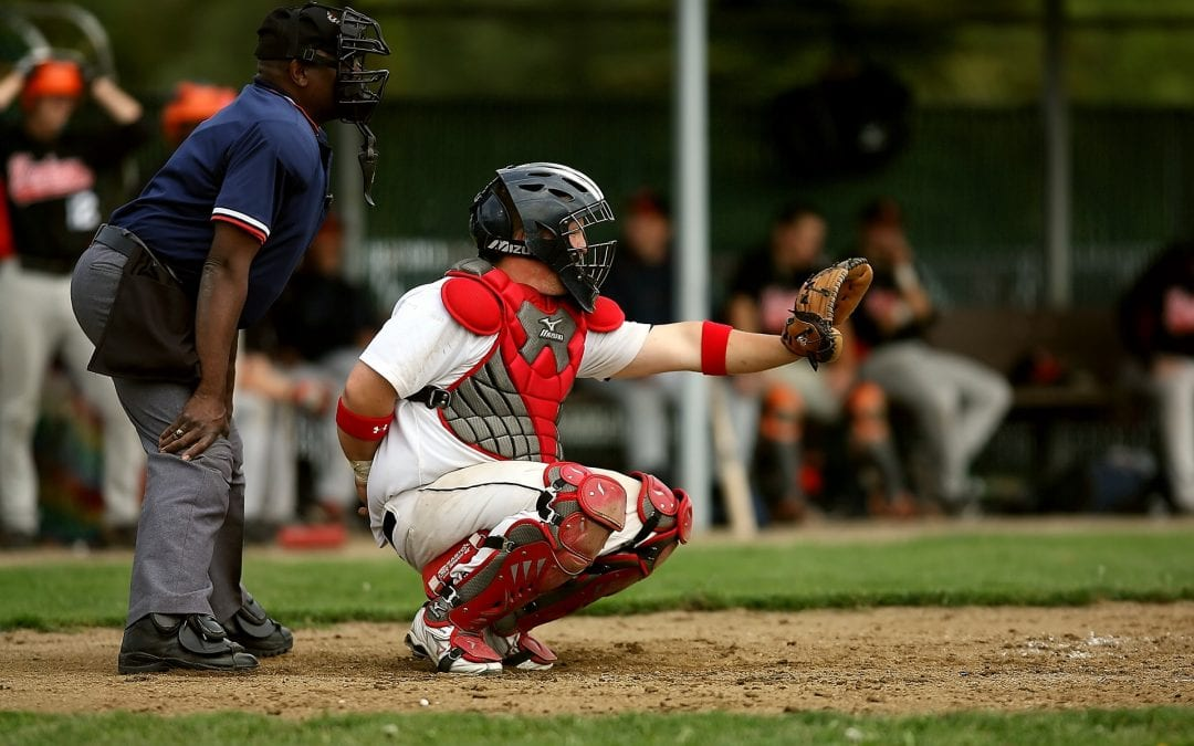 Management Coaching: How to Win Close Baseball Games