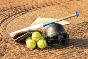 Common Leadoff Mistakes - 365 Days to Better Baseball