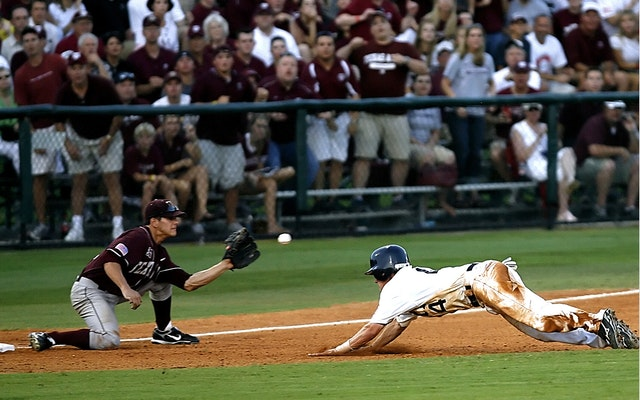 Defensive Baseball Plays to Coach and Win – 365 Days to Better Baseball