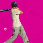 add power to your baseball swing