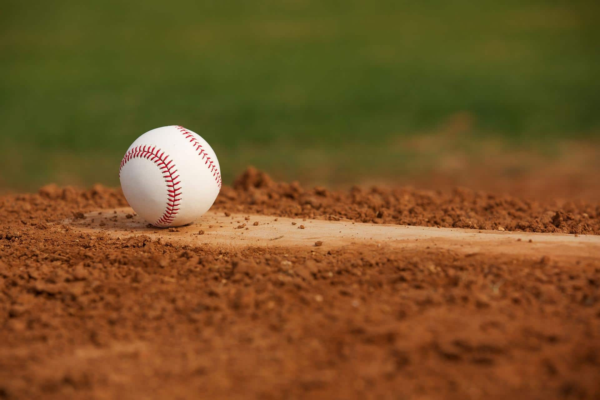 baseball coaching Search for head baseball coach jobs at monster browse our collection of head baseball coach job listings, including openings in full time and part time.