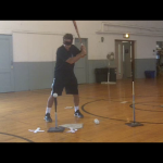 Hitting Drill of the Year 2014