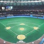 Kingdome