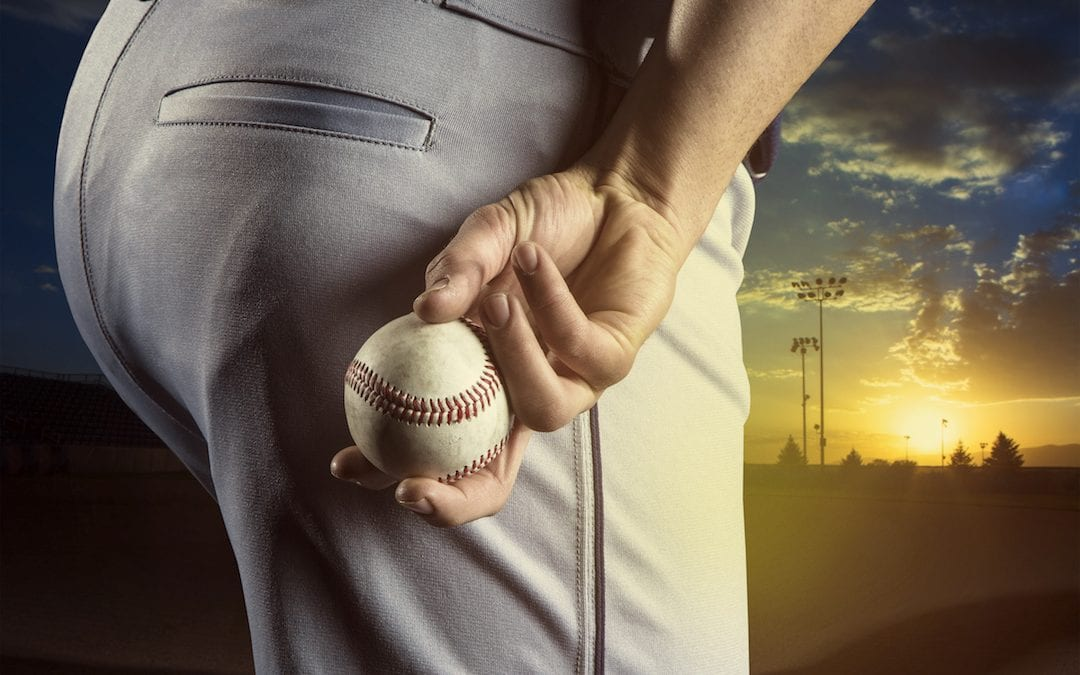 Pitching Mechanics or Mental Game Issue – What to watch for