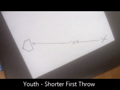 Baseball Coaching Video – Relay Throws