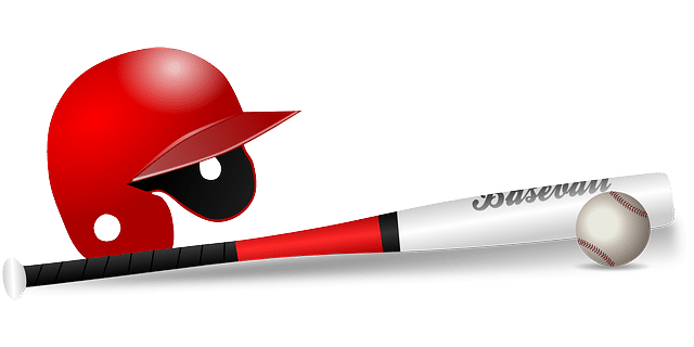 Little League Spring Training Suggestions [How to Start Strong]