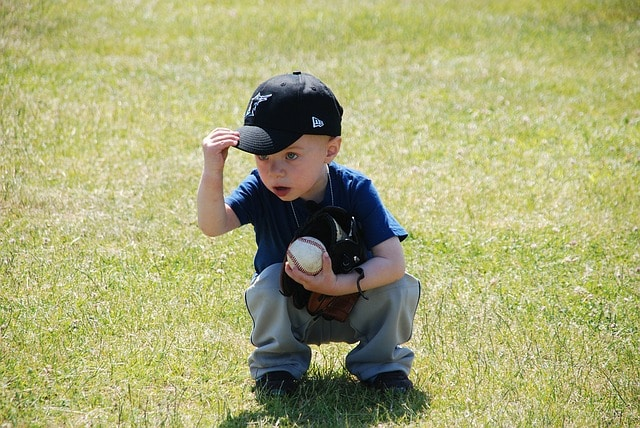 Developing a Hitter at an Early Age [12 Hitting Tips]