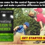 youth sports coaching handbook