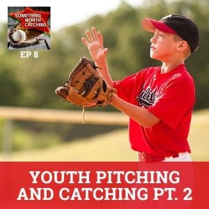 SWC 08 | Youth Pitching