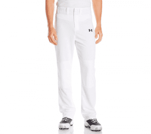 Under Armour Clean Up Baseball Pants