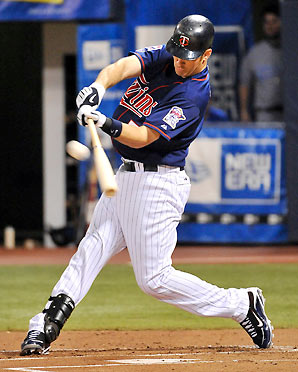 Hitting Success – Can Your Hitters Pass these 5 Steps