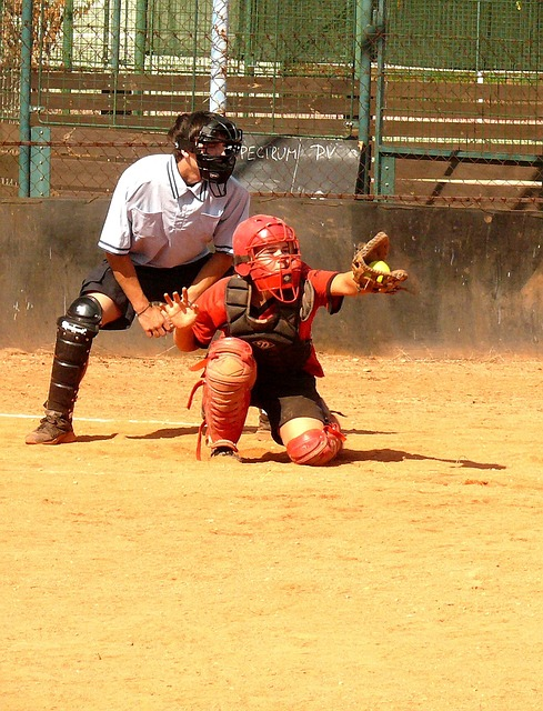 Coaching Youth Baseball with Fun – If You are not Doing These, You Should Be