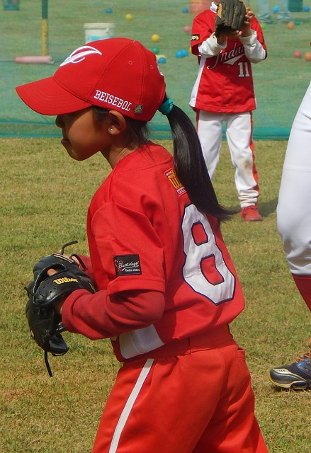 Little League Coaching: Biggest Mistakes and How not to make them