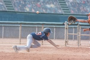 365 Days to Better Baseball - Painless Baseball Practice to Mold Fearless Young Players