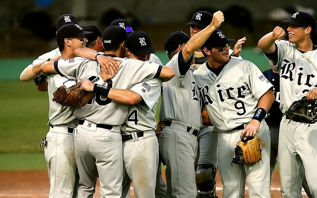 365 Days to Better Baseball - How to Be an Effective Sports Coach