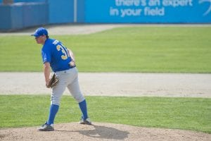 365 Days to Better Baseball - Helping Players Break out of Slumps