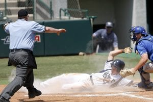 365 Days to Better Baseball - Don't Forget to Practice This Play
