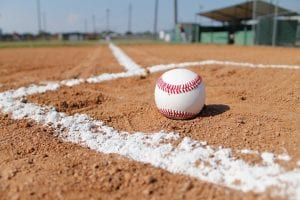 365 Days to Better Baseball - How to Throw a Curve Ball