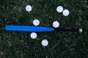365 Days to Better Baseball - How to Avoid the Pushing Syndrome Trap