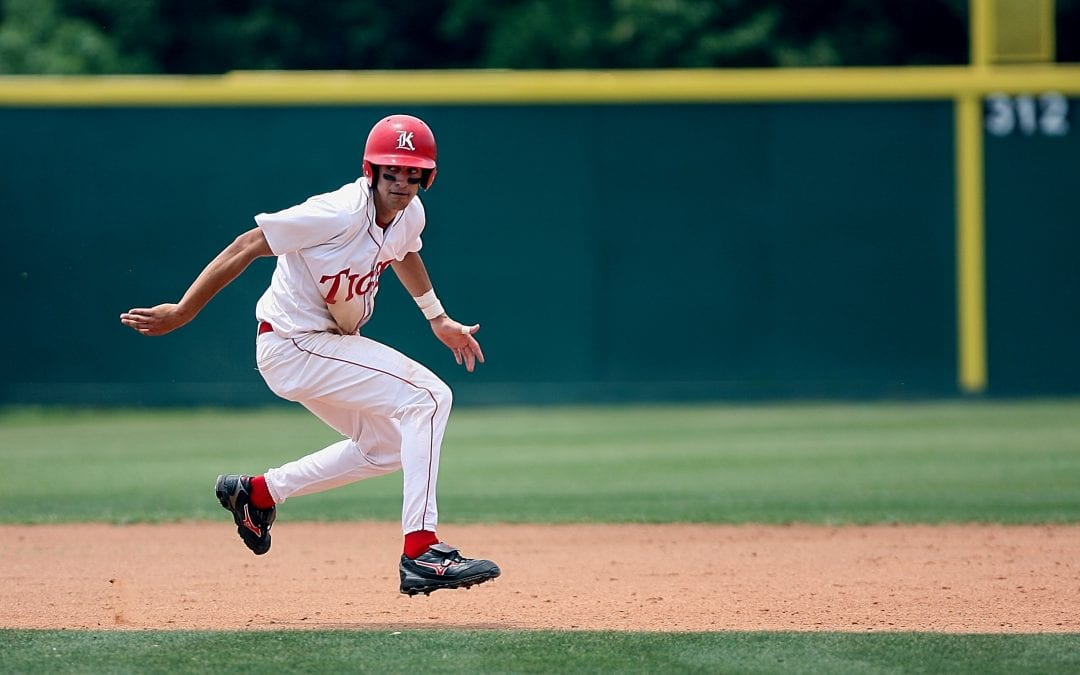 365 Days to Better Baseball - Protecting Pitchers' Arms