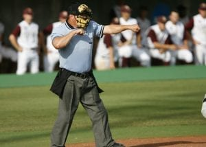 365 Days to Better Baseball - Coaching Mistakes to Avoid