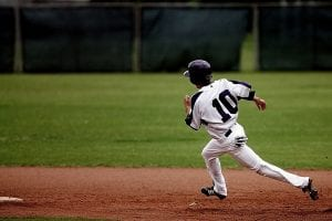 The Perfect Catch 22 - 365 Days to Better Baseball