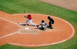 Baseball Coaching Transitions – 365 Days to Better Baseball