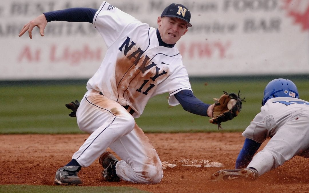Baseball Conditioning Questions and Tips for Offseason - 365 Days to Better Baseball
