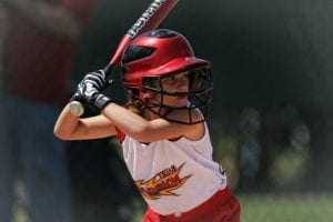 Two Basics of Hitting All Coaches Should Know - 365 Days to Better Baseball