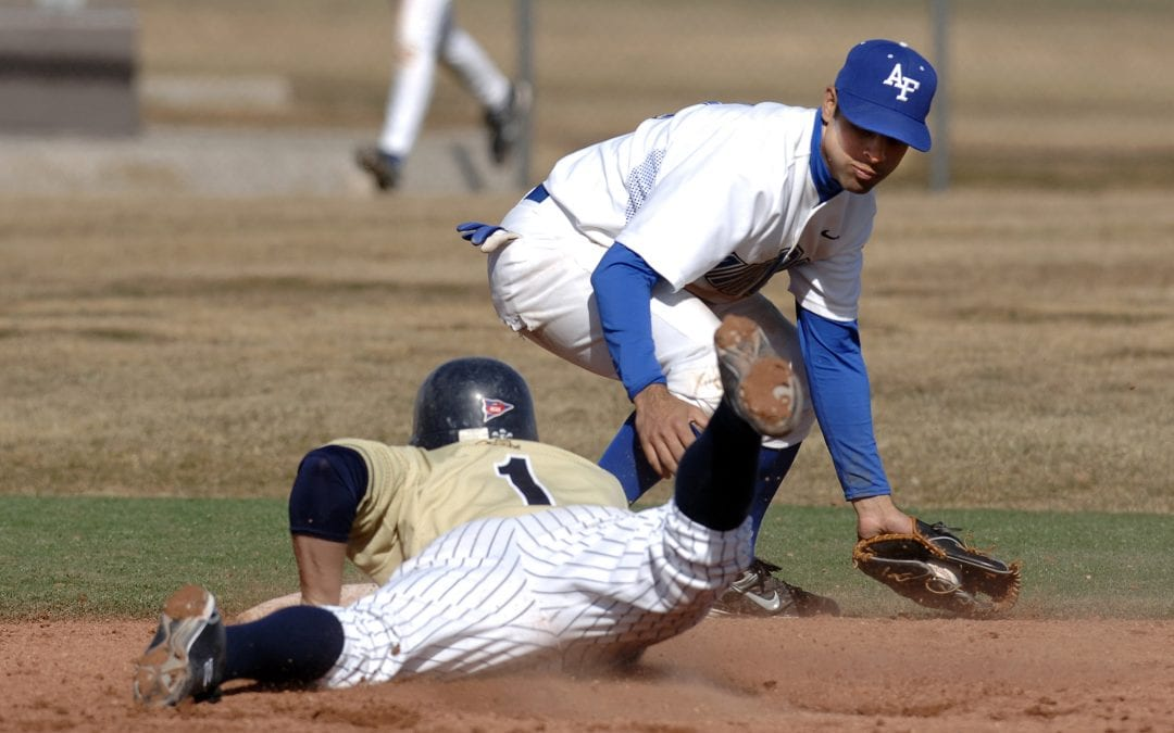 Top Two Baseball Coaching Tips for Every Position – 365 Days to Better Baseball