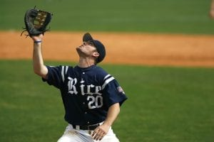 Baseball Throws that Need Extra Attention - 365 Days to Better Baseball