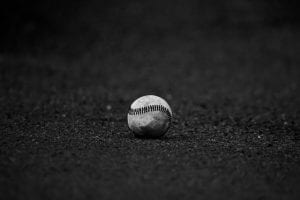 Language of Hitting a Baseball - 365 Days to Better Baseball