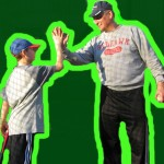 Positive Parenting In Sports