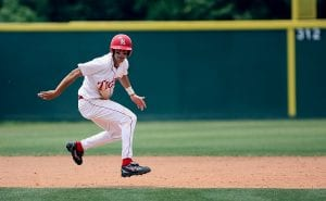 Baseball Defense Includes and Begins with the Pitching Position