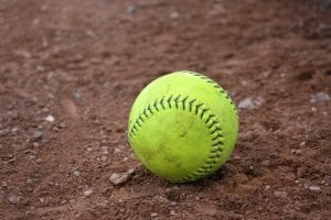 How Not to Lose Good Hitting Fundamentals