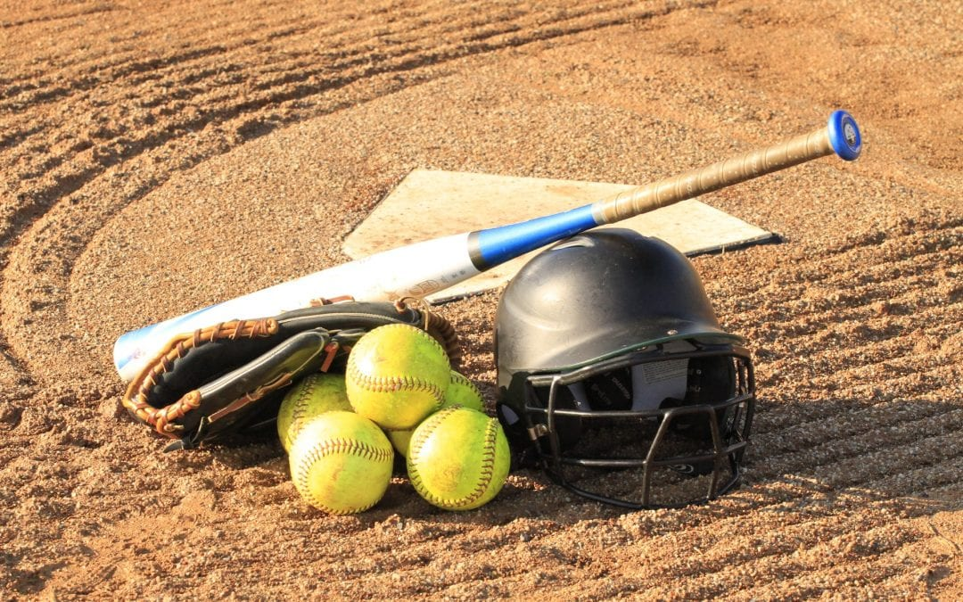 Be Sure to Avoid these Common Pre-Season Baseball Practice Mistakes