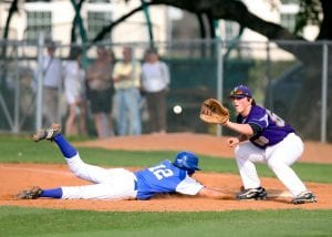 No Excuse for not Recognizing Common Catching Mistakes