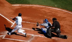 Baseball Catching Drill for Beginners and All Players