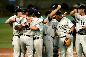 Baseball Play on Words – It is Not All about Having Fun