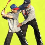 Baseball Hitting