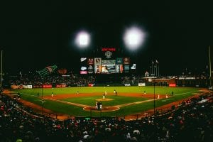 My All-time Favorite World Series Memories – Surprise