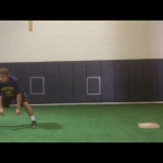 baseball skill development