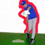 coaching baseball strikeouts