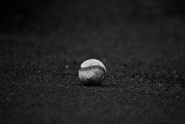 How to Hit a Curve Ball – Video