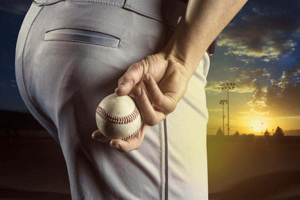Pitching Mechanics Or Mental Game Issue What To Watch