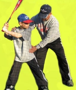 baseball coaching solutions