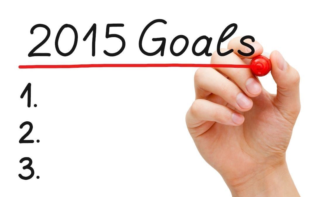 My Baseball Coaching Resolutions for 2015