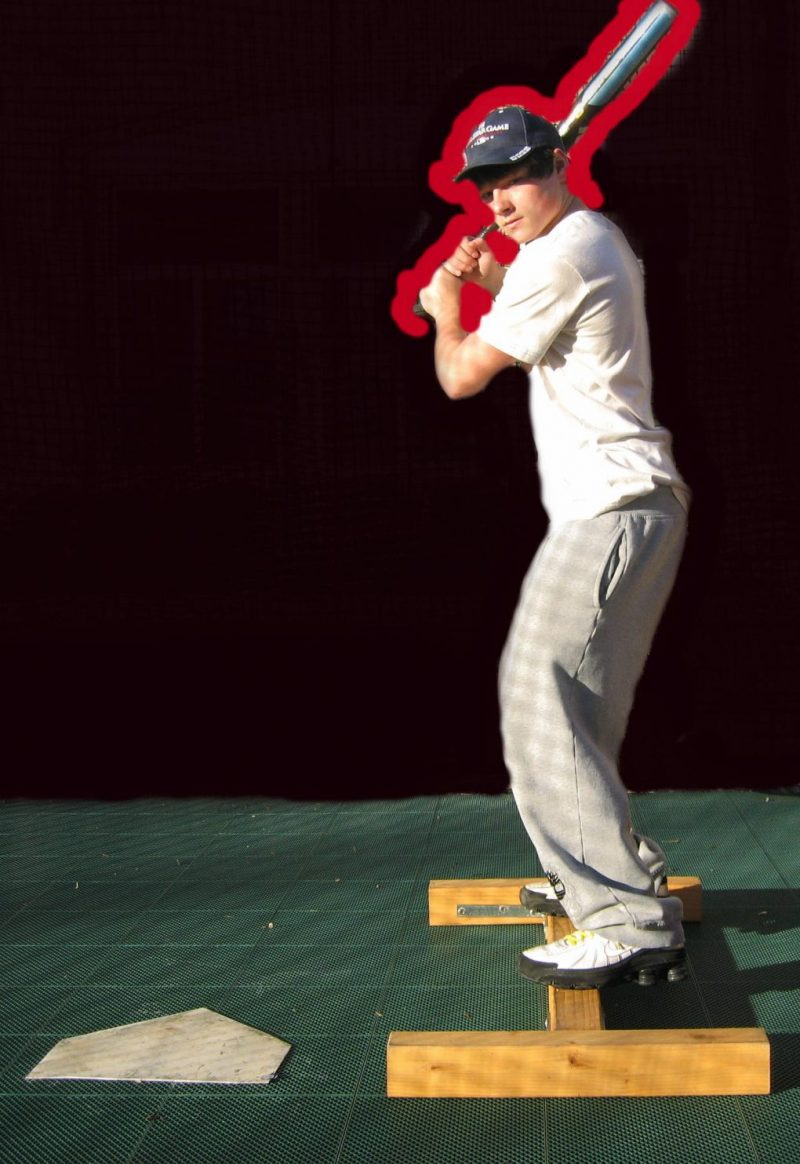 Useful 2 Strike Hitting Approaches for Kids