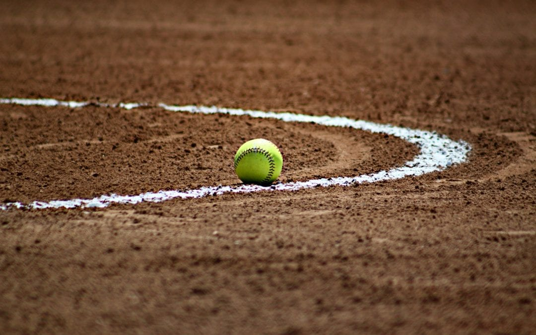 Slow it Down – Coaching Hitting Tip