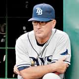 Joe Maddon - First Bad Call?